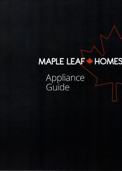 rsz_mlh_appliance_guide